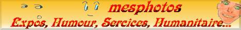 mesphotos